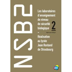 Annales de BTS Diététique...